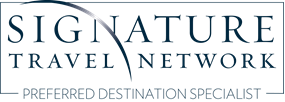 Signature Travel Network