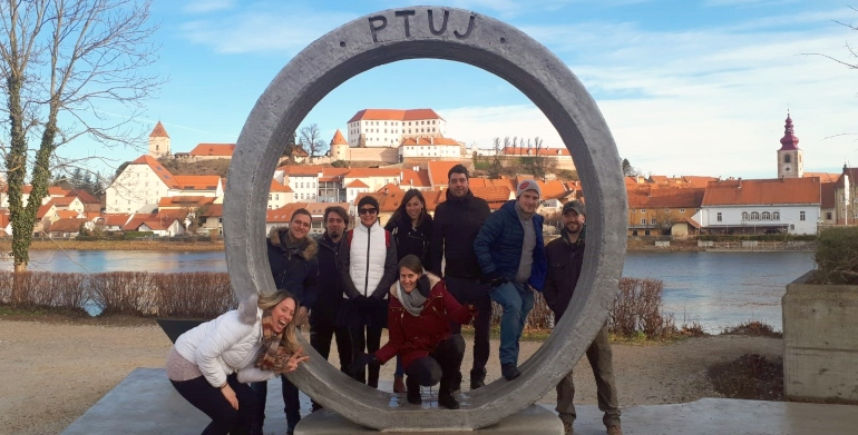 Blog_Ptuj_Excursion_770x391.jpg