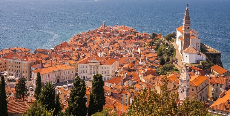 Blog_Valentines_day_piran_city_walls_770x391 (1).jpg