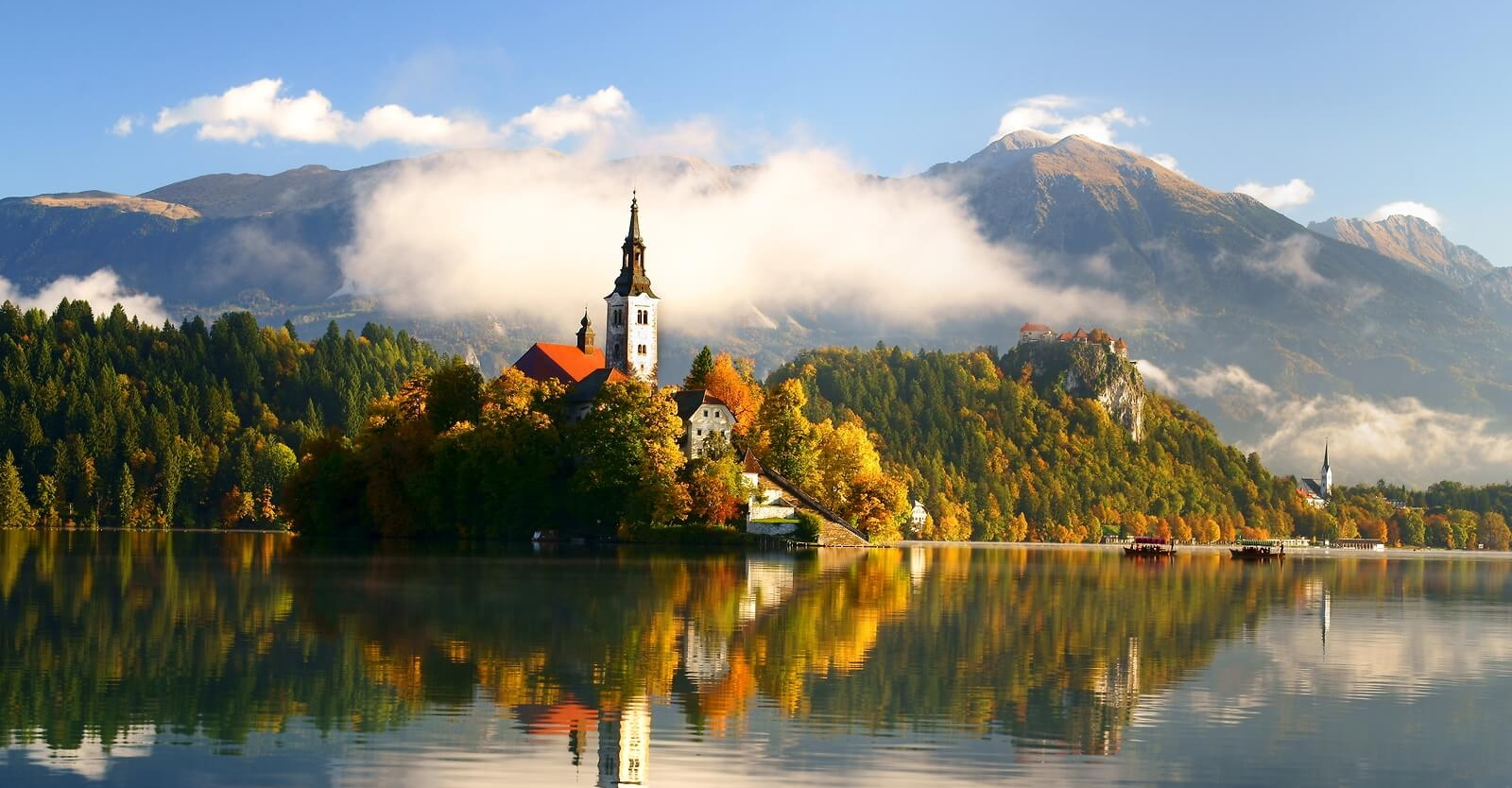 Blog_Alps_and_Valleys_of_Slovenia770x391.jpg